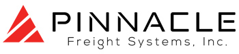 Pinnacle Freight Systems, Inc