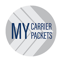 MyCarrierPackets