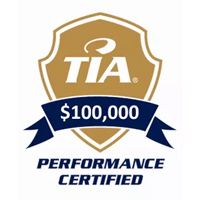 TIA-performance